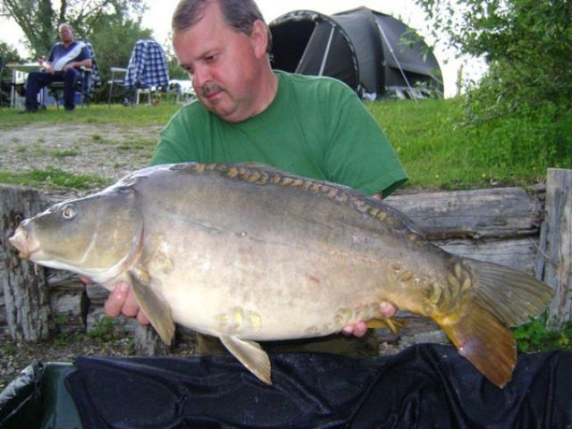 carp lake mature singles Luxury carp fishing in france with exclusive use of a lakeside house, lake and jacuzzi set in 9 acres.