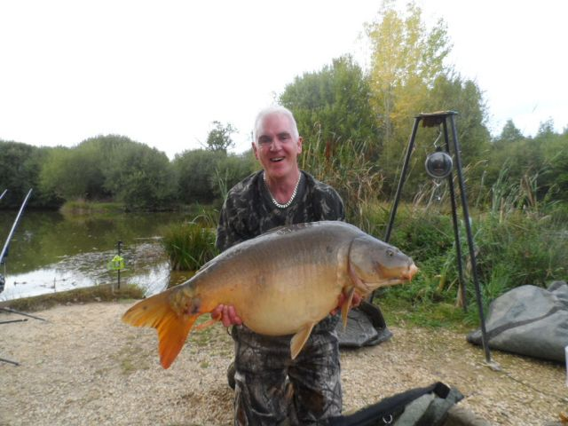 hindu singles in carp lake Cherry carp welcomefor catch reports, daily success stories and team-member based articles be sure to visit our facebook page or if you really want to get behind the scenes at cherrycarp come and join our facebook group under 'cherrycarp community'.